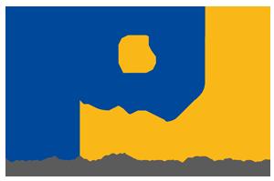 Giplas s.r.l. Logo