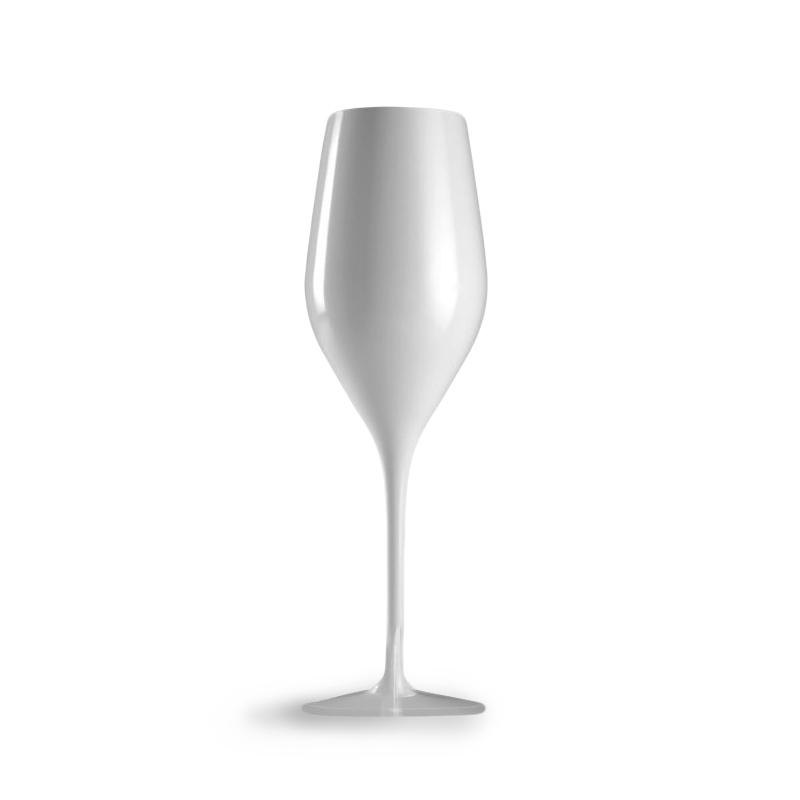G-Glass